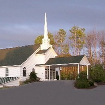 Farmington Baptist Church  Sermons